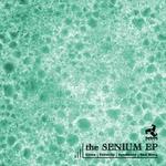 The Senium EP