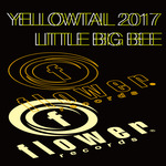 Yellowtail 2017