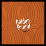 Golden Friend (Electro Swing mix)