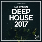 LunaMoon Deep House 2017
