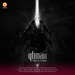 Qlimax 2017 Temple Of Light (Explicit)