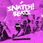 SNATCH! BEATS Vol 2