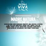 Madre Natura Vol 29