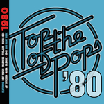 Various: Top Of The Pops - 1980