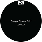 George Groove EP