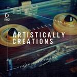Artistically Creations Vol 9