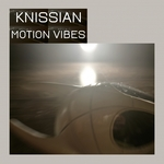 Motion Vibes
