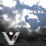 Engel (feat Projekt Caretaker) (RMX Ep)