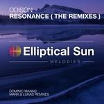 Resonance (The Remixes)