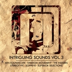 Intriguing Sounds Vol 3