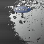 Tectonic Plates Vol 3