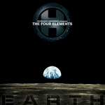 Renegade Hardware Presents The Four Elements Part 1 (Earth)