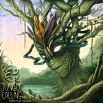 Jungle Calling Vol 2