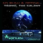 Travel The Galaxy