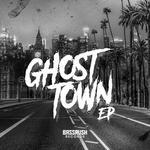 Caspa: Ghost Town EP