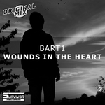 Wounds In The Heart