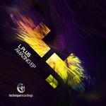 Amazing EP