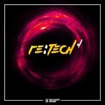 Re:Tech Vol 4