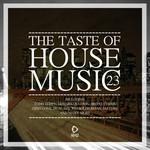 The Taste Of House Music Vol 23