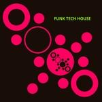 Funk Tech House
