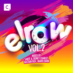 Elrow Vol 2 (Mixed By Sante/Sidney Charles/Bastian Bux And Mario Biani)