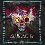 Various: Braindead