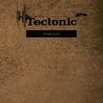 Tectonic Plates, Vol  1