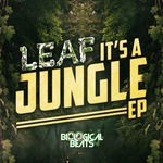 It's A Jungle EP