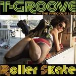 Roller Skate