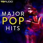 TD Audio: Major Pop Hits (Sample Pack WAV/VSTi Presets)