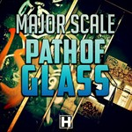 Path Of Glass