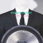 MASCHINE BRENNT - The Hearing Aid (Front Cover)