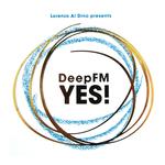Yes! (The Album)