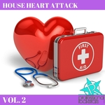 House Heart Attack Vol 2