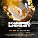 Drumsound & Bassline Smith Present: TECH100 Retrospective