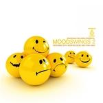 Moodswings 2