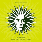 Keep On / Into The Light