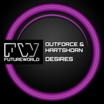 Outforce & Hartshorn: Desires