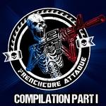 Frenchcore Compilation Pt 01