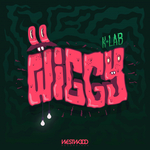 Wiggy EP