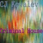 Criminal House