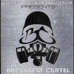 Breakbeat Cartel
