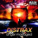 Anger Managed