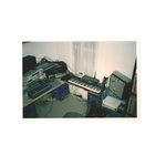 Excavated Tapes 1992-1999 Vol 3