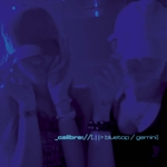 Bluetop / Gemini
