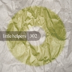 Little Helpers 302