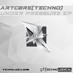 Under Pressure EP
