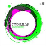 Synchronized Vol 26