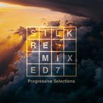 Silk Remixed 07/Progressive Selections