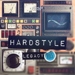 Hardstyle Legacy Vol 5 (Hardstyle Classics) (Explicit)